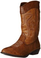 Rampage Frida Cowboy Boot (Little Kid/Big Kid)