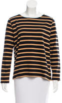 Won Hundred Striped Shade Top w/ Tags