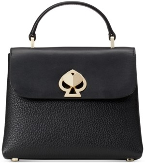Kate Spade Romy Mini Top-Handle Bag