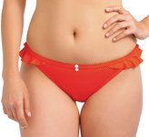 Freya 3364 Cherish Rio Bikini Brief Bottoms