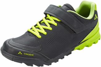 Vaude Unisex Adults' Am Downieville Low Mountain Biking Shoes