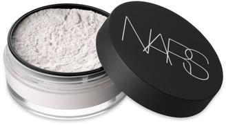 NARS Invisible Loose Setting Powder