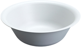 Houseology Gloster Bells Tray Insert
