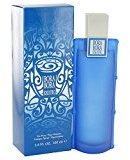 Liz Claiborne Bora Bora Exotic by For Men. Cologne Spray 3.4-Ounces