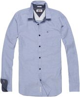 Tommy Hilfiger Oxford Neps Shirt