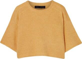 Sally LaPointe Sweaters