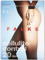 Falke Control tights
