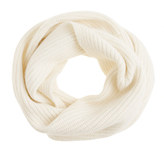 J.Crew Wool-angora snood