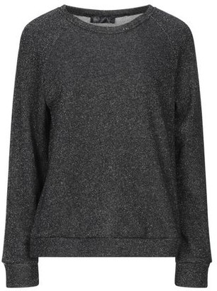 Satine Sweatshirt