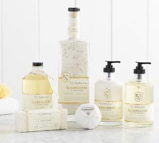 Pottery Barn Soap