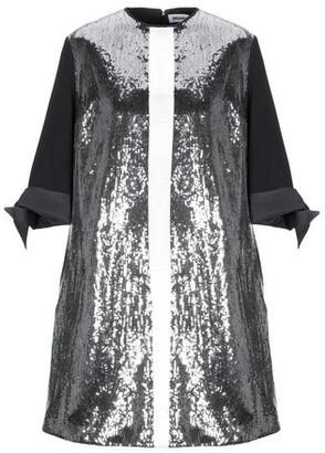 BROGNANO Short dress
