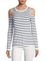 Lilly Pulitzer Lyon Striped Sweater