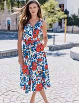 Boden Josephine Dress