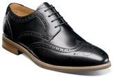 Florsheim Upgrade Wingtip Oxford