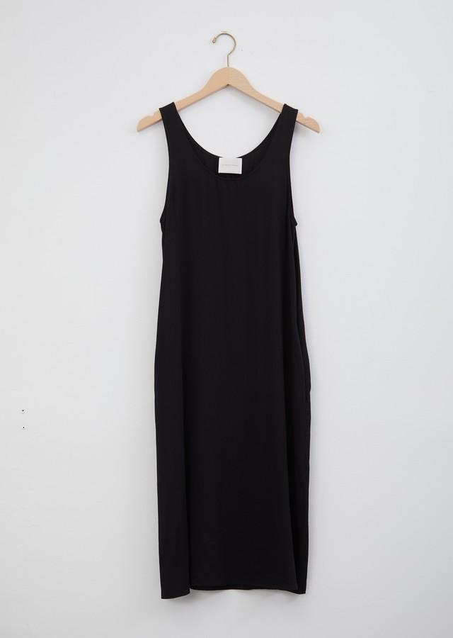La Garçonne Moderne Slip Dress