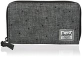 Herschel Men's Thomas B Wallet