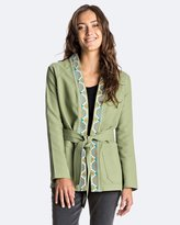 Roxy Womens Meiva Jacket