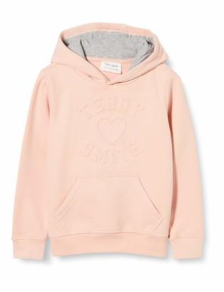 Teddy Smith Girl's 50806404d Sweatshirt