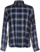 Paul Smith Shirts - Item 38645077