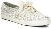 Kate Spade Keds for Glitter Keds Sneakers