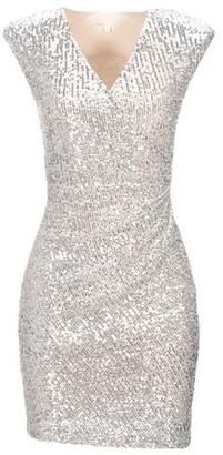Maje Short dress