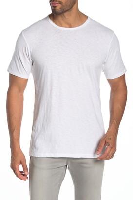 Rag & Bone Core Crew Neck T-Shirt