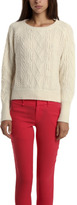 A.L.C. Marly Sweater
