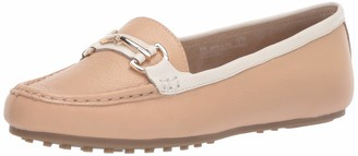 Aerosoles Women's Drive Along Style Loafer