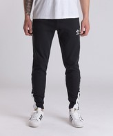 adidas 'Bleach Pack' Soccer Fit Pant