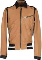 Just Cavalli Jackets - Item 41596238