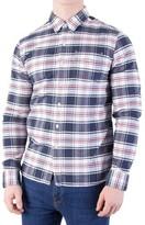 Levi's Men's Sunset Pocket Shirt, Multicoloured multicoloured