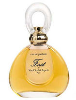 Van Cleef & Arpels 'First' Eau De Parfum