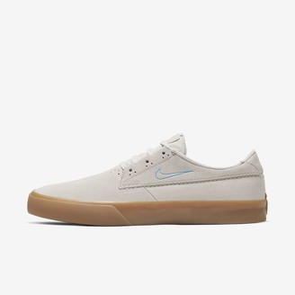 Nike Skate Shoe SB Shane