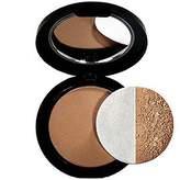 Glo Pressed Base Cocoa Medium Color .35oz