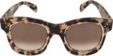 Celine CL 41397/S Helen sunglasses