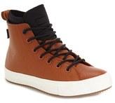 Converse Men's High Top Sneaker