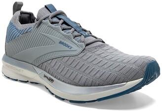 Brooks Ricochet 2 LE Running Sneaker