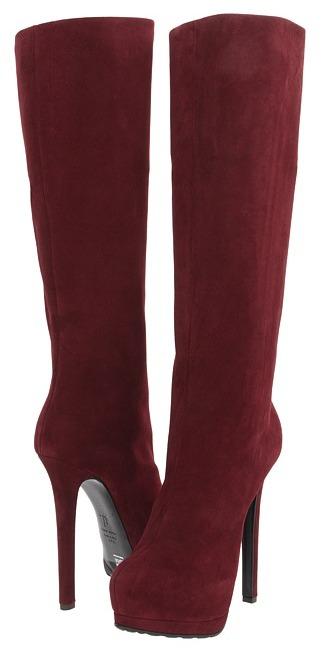 Giuseppe Zanotti I28020 (Pinot) - Footwear