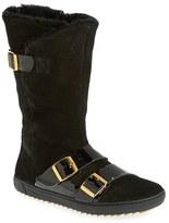 Birkenstock Women's 'Danbury' Boot