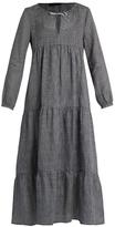 Max Mara Otranto dress