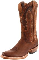 Ariat Men's Hotwire Western Boot