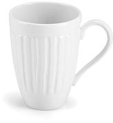 Michael Wainwright La Rochelle White Mug