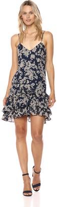 Ramy Brook Women's Ashton Dress