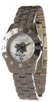Ed Hardy Women's Chic Limited Stainless Steel 316L Watch
