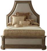 Baird Queen Upholstered Bed