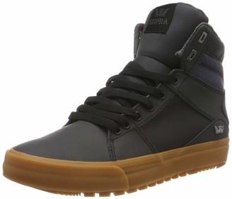 Supra Unisex Adults Aluminum Cw Skateboarding Shoes