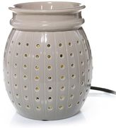 Yankee Candle simply home Scenterpiece Olivia Timer Wax Melt Warmer
