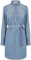 Oasis Libby Shirt Dress