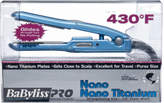 Babyliss Babnt3050 .5In Mini Iron