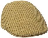 Kangol Men's Ligne 507 Cap